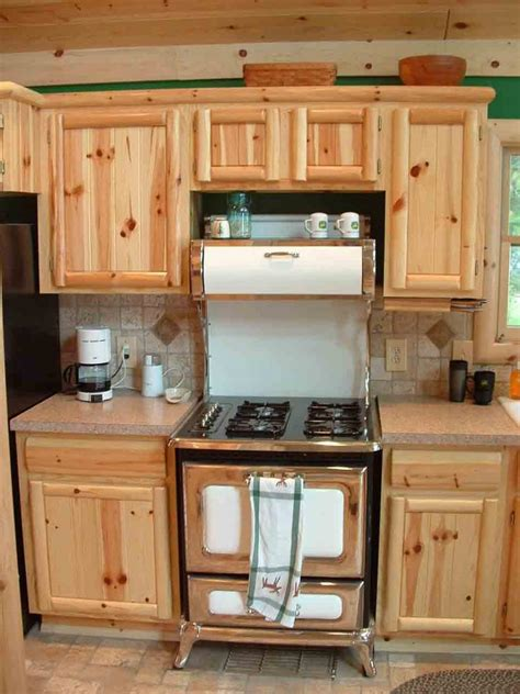rta kitchen cabinet discounts maple oak bamboo birch photo cabinets