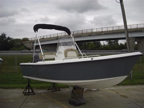 key west boats annapolis skiff boats for sale in chester maryland