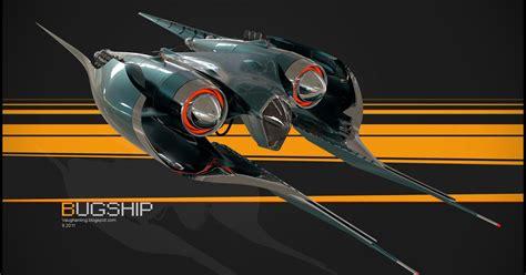 Acrysion N 24 Orange Yellow Cat Kuas Gundam Mr Hobby N24 v freebie