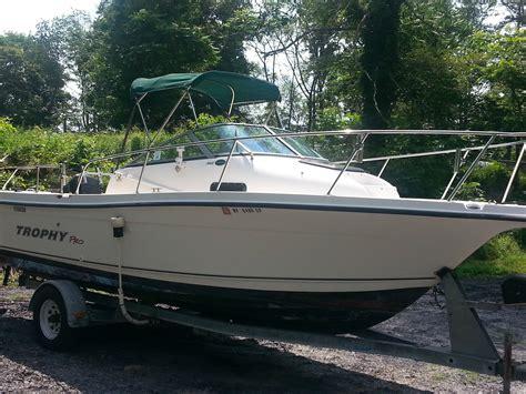 bayliner boats for sale bayliner bayliner trophy boat for sale from usa