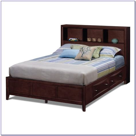 broyhill bedroom furniture discontinued broyhill bedroom furniture discontinued fontana furniture home design ideas