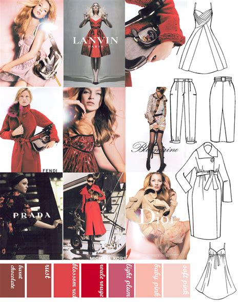 the fashion image planning and producing fashion photographs and books part 1 planning your fashion design production sales