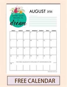 Month calendars search results calendar 2015