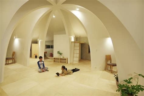 japanese dome house japanese dome home