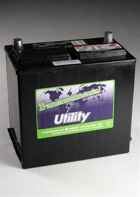 Wheel Chair Batteries by Pride Wheelchair Battery Pride Wheelchair Batteries