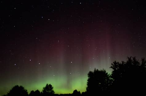 lights ontario the northern lights trip planner 3 trips for an