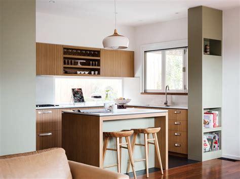 century kitchen cabinets delightful mid century kitchen cabinets with modern