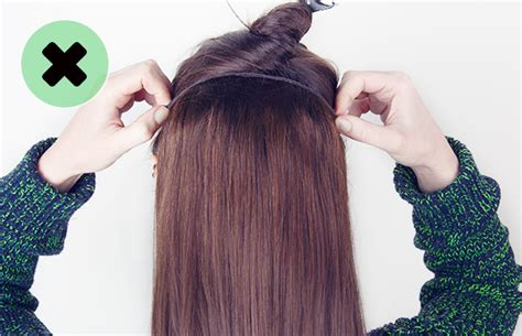 hair extensions how they work extensiones de cabello 100 humano calidad remy