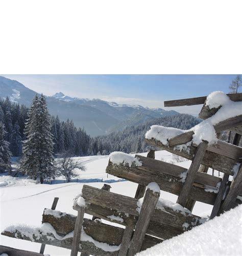 Hüttenurlaub Winter by Urige Jausenstation R 246 Steralm Bei Schladming