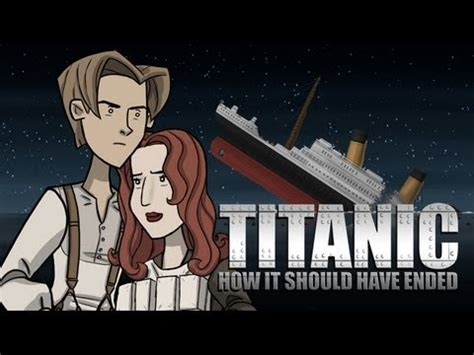film titanic utorrent download how titanic should have ended video in hd mp4 mp3