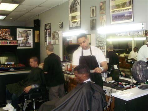 genesis barber shop the webster shop files genesis barber shop webster