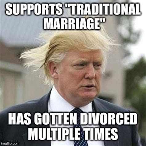 Traditional Marriage Meme - traditional marriage meme related keywords suggestions