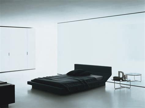 letto porro porro lipla letto con retroletto di jean massaud