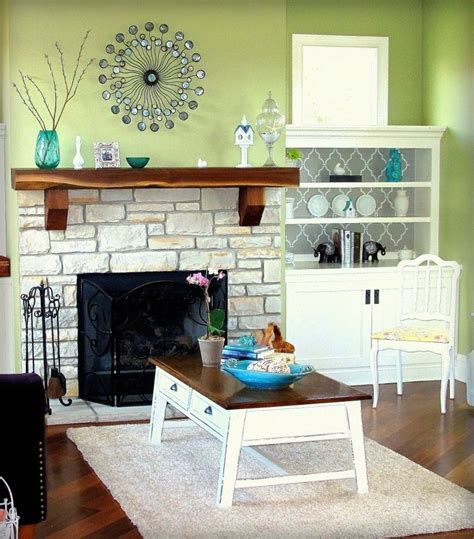 sherwin williams hearts of palm paint colors