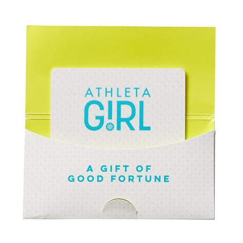 Where To Buy Athleta Gift Cards - the athleta girl holiday gift guide chi blog
