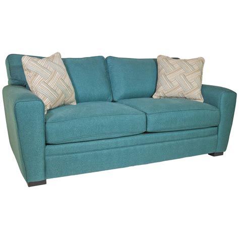 jonathan louis artemis sectional jonathan louis choices artemis contemporary full sofa