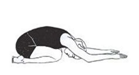 Comfort Bunny Shashankasana Rabbit Pose Steps And Benefits Sarvyoga