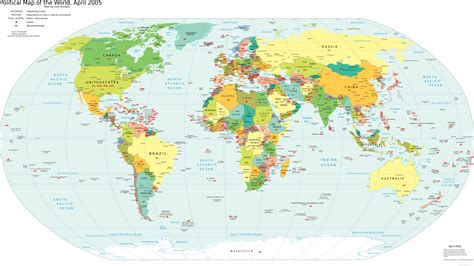 world map image png file world tld map png wikimedia commons