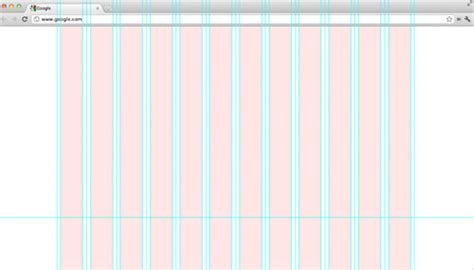 960 grid templates free psd browser templates idevie