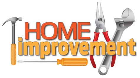 home improvement programs oregon city and beavercreek