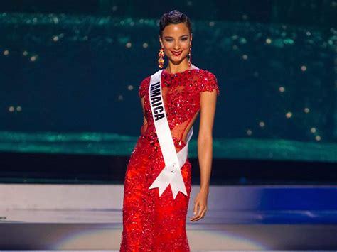 Imagenes De Mis Universo Jamaica 2015 | fotos finalistas de miss universo 2015 galer 237 a de fotos