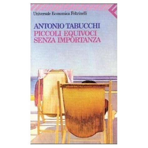 libro pereira maintains 84 best ferdinando pessoa e antonio tabucchi images on writers sign writer and writer