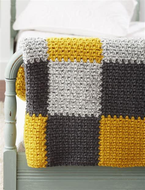 Knitting Patchwork - stellar patchwork crochet blanket crochet blankets