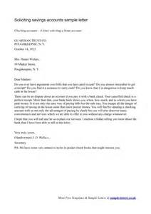 Business Solicitation Letter Template Sample Solicitation Letter Cake Ideas And Designs