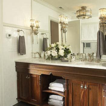 cream and gray bathroom cream and gray bathroom traditional bathroom tobi fairley