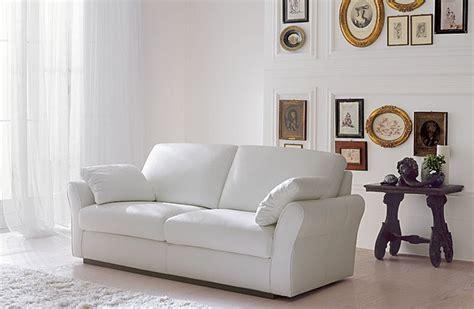 fabbrica divani treviso divani a treviso km 0 acquistabili in fabbrica