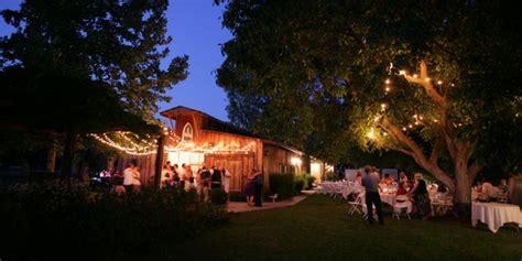 Wedding Venues Chico Ca by Tj Farms Weddings Get Prices For Wedding Venues In Chico Ca