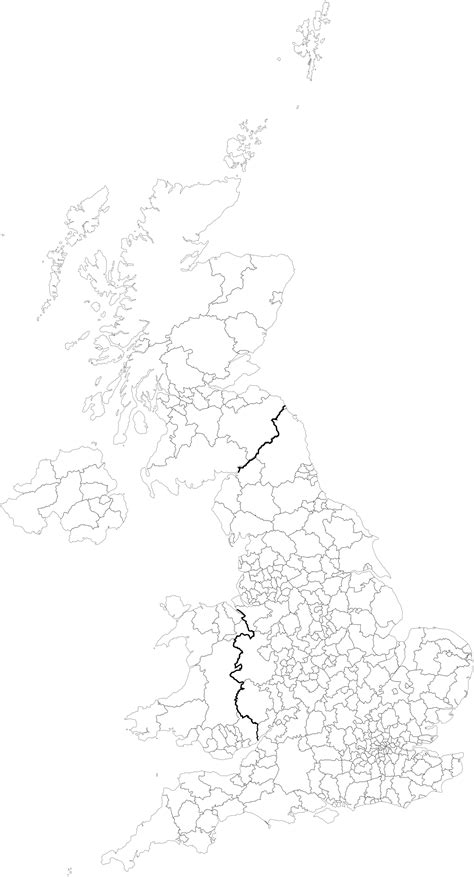 File:Maps of counties of the United Kingdom BLANK.svg