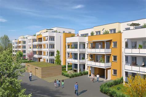 wohnungen reutlingen provisionsfrei neubauprojekt quot am schiefer 246 schle quot barrierefreie penthouse