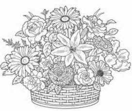Princess House Vases 54 Dessins De Coloriage Adulte 224 Imprimer