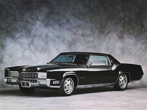 Cadillac Don Songs by All Black Cadillac Rap Song