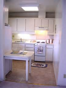 studio apartment kitchen units harvard studio apartments everyaptmapped santa clara
