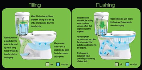 Royal Flush Detox Does It Work by Water Saving Stealth Provides A Royal Flush Greendream
