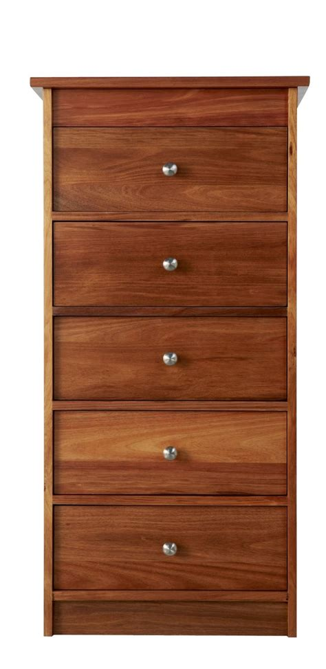 Tallboys And Dressers by 15 Best Images About Bedroom Furniture Tallboys Chests