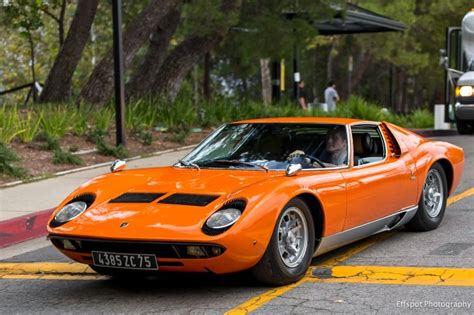 1st lamborghini made lamborghini miura world s supercar and a mid