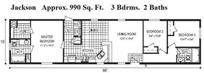 house plans less than 1000 sf less than 1 000 sq ft floor plans