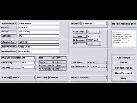 java netbeans tutorial how to create a calculator java netbeans tutorial how to create a calculator doovi