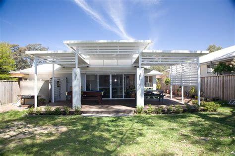 Patio Roof Designs Australia Pergolas Inspiration Apollo Patios Aus Steel Sheds