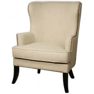 accent chair clearance accent chair
