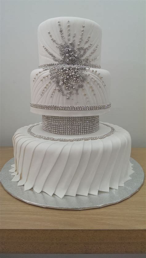Show Wedding Cakes by Wedding Cakes Christine S Cakes And Pastries