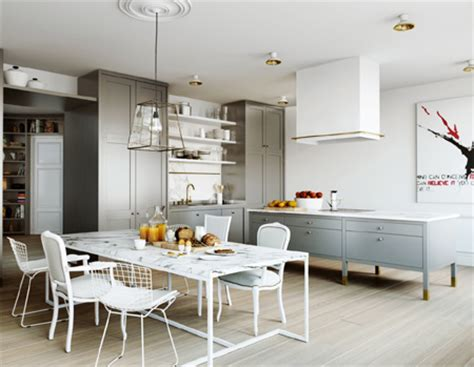 danish design kitchens danish design kitchen home dzine home decor keep