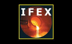 ifex india    feb kolkata
