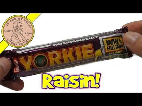 yorkie bar calories yorkie chocolate bar