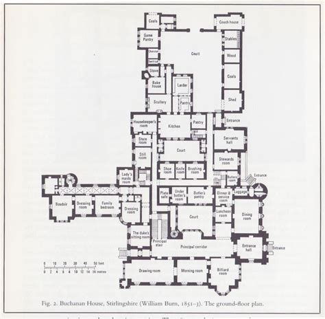 hever castle floor plan 193 best images about production design on pinterest