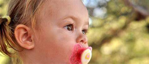wann erstes wort der baby ratgeber f 252 r den alltag