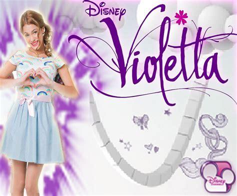imagenes de violetta halloween violetta blog violetta fondos de escritorios